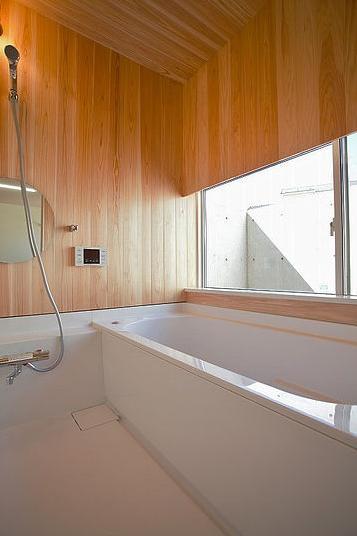 建築家:髙井和喜「N-Frame」