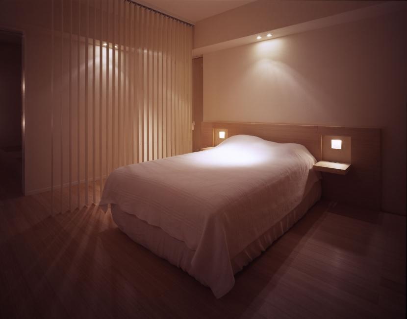 デザイナー:関 洋「sato house」