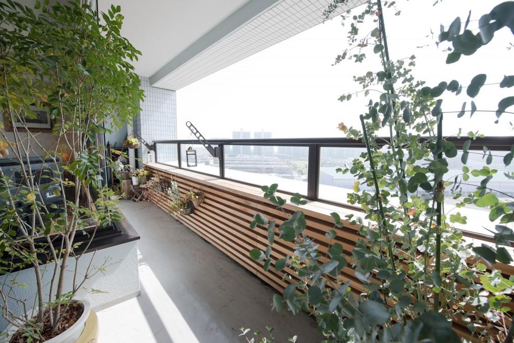 ハンズデザイン一級建築士事務所「浦安市Aさんの家」