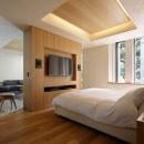 関 洋の住宅事例「fujii house」
