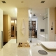 洗面室 (fujii house)