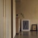 seki houseの写真 廊下