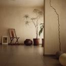 関 洋の住宅事例「seki house」