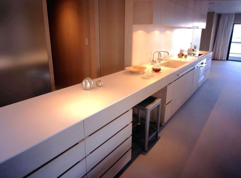 morishima houseの部屋 キッチン2