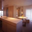morishima house