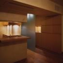 matsuura house