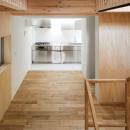 House in Osaki
