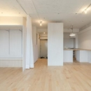 前田健太郎の住宅事例「明大前のリノベーション」