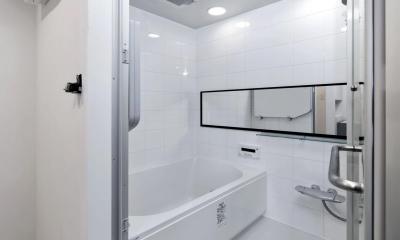 Shabby Style (Bath)