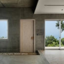 028熱海伊豆山Yさんの家の写真 玄関