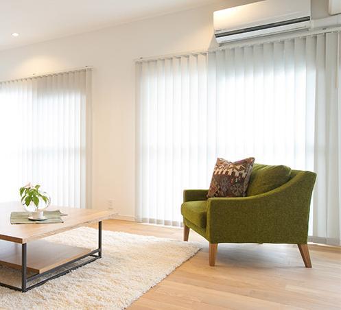 リノベーション・リフォーム会社:住工房「家族構成に合わせたマンションリノベーション」