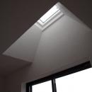 住吉山手 戸建ての写真 光が差し込む天窓