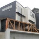 zekkeiハウスの写真 その名のとおり絶景の家