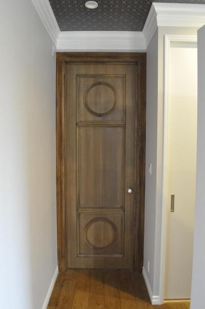 ドア (エレガントエントランス)