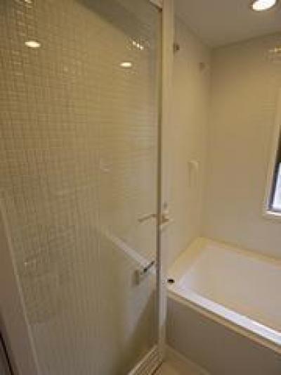 バスルーム (ユニットバス・洗面所・トイレリフォーム)