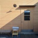 名古屋M邸03
