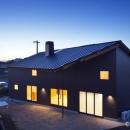 高松の住宅2