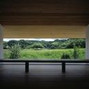石井 秀樹の住宅事例「鋸南の家」