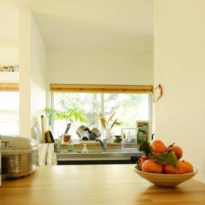 キッチン (case147)