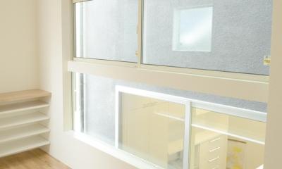 case152 (窓・サッシ)