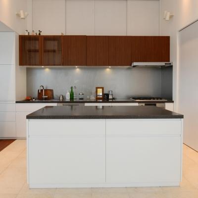 キッチン (case155)