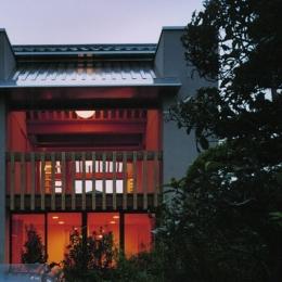 キサ kisa (外観)