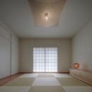 装迎遊居 sougeiyukyoの写真 客室