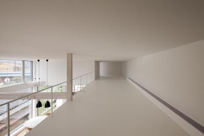 ODAWARA CORT HOUSE (ロフト)