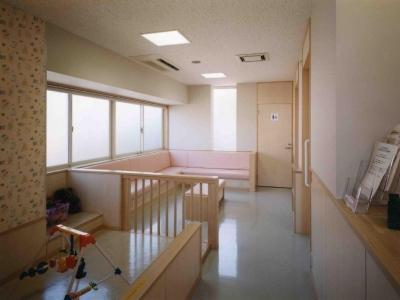 田村小児科医院 (田村小児科医院)
