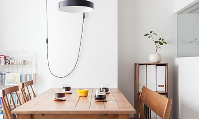 O邸-「リビング隣の個室、どう使うか問題」について考える (ダイニング)