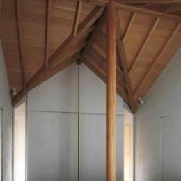 小金井の家 (小金井の家 ホール)