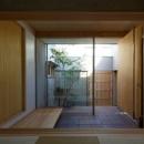横関 正人の住宅事例「鴻池町の家」