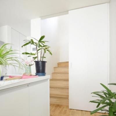 階段 (case161)