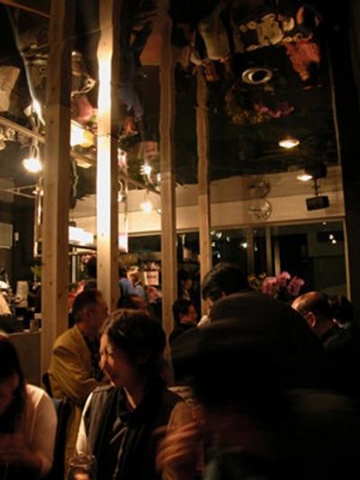 COMUM 006 (bar hosteria COMUM)