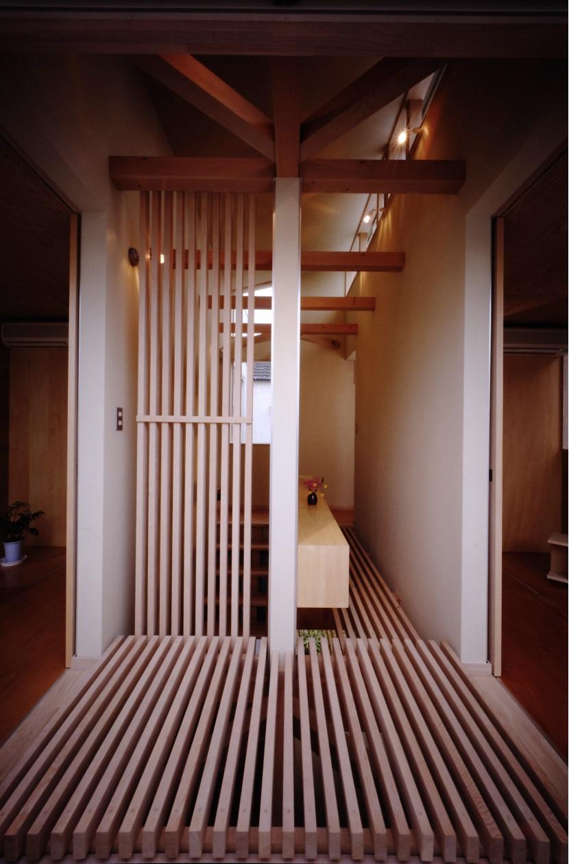 TANの部屋 TAN 012