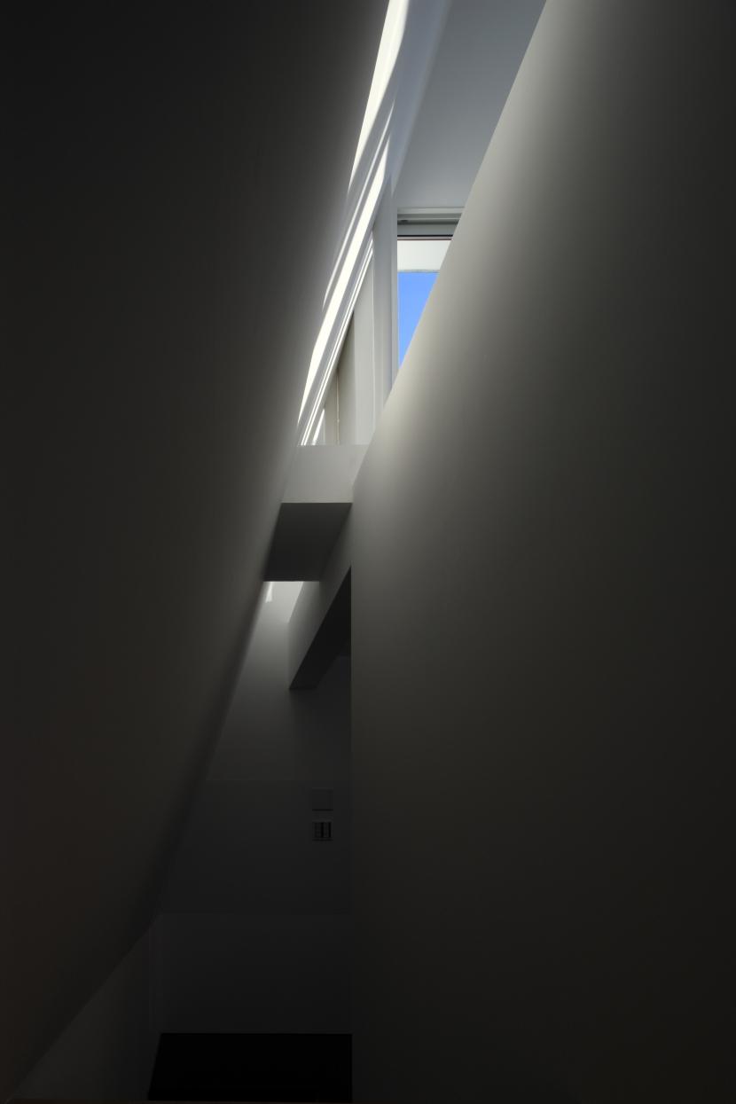 RY-1の部屋 RY-1 029