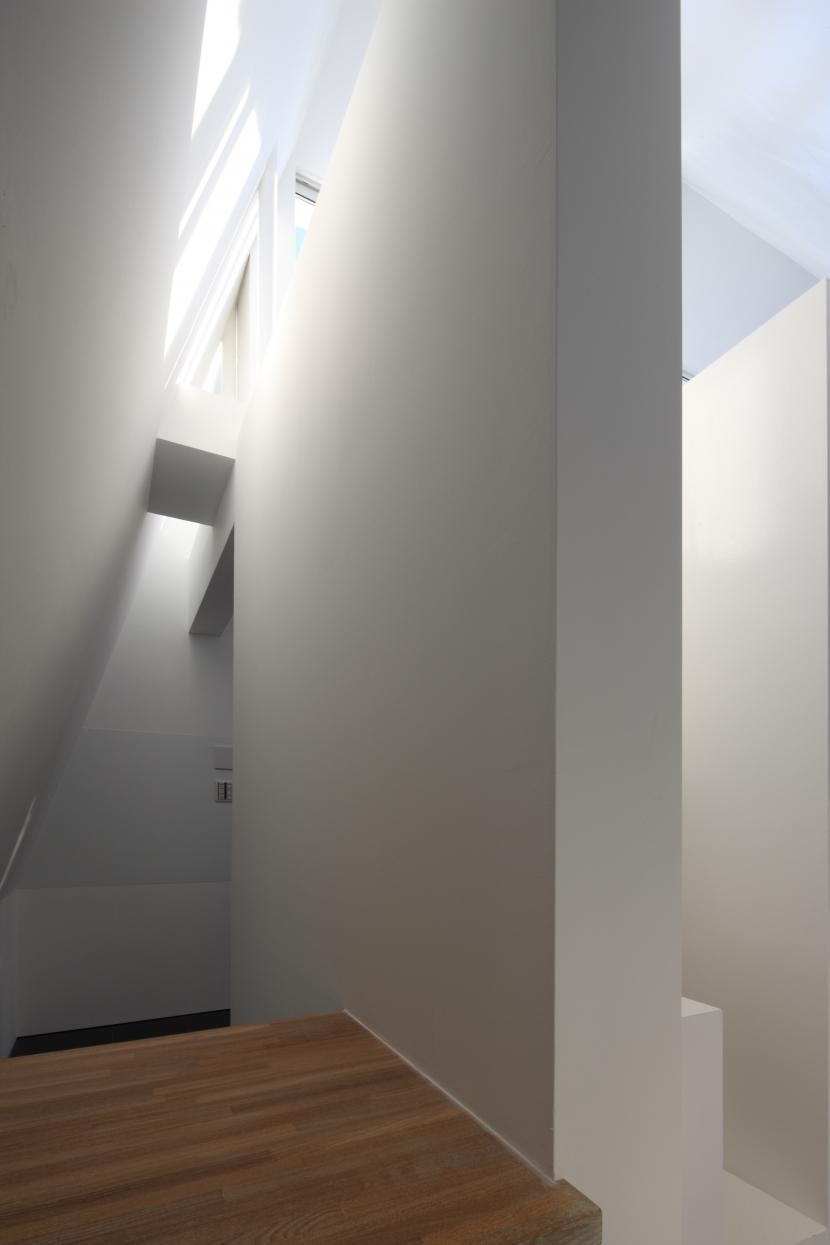 RY-1の部屋 RY-1 028