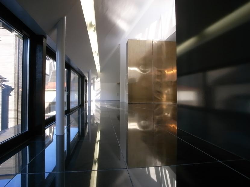 RY-1の部屋 RY-1 022