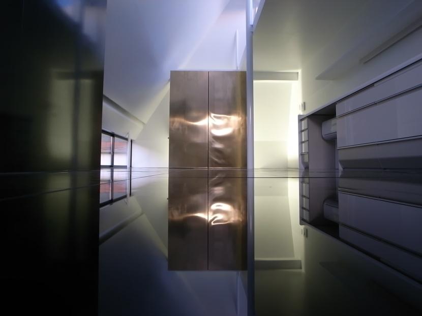 RY-1の部屋 RY-1 021