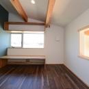 豊田市の家2