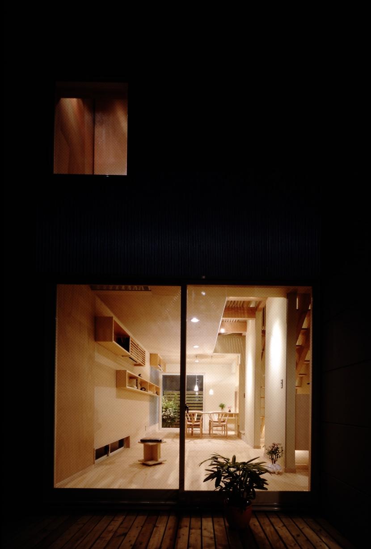 TANの部屋 TAN 003