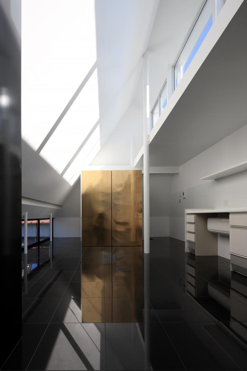 RY-1の部屋 RY-1 020