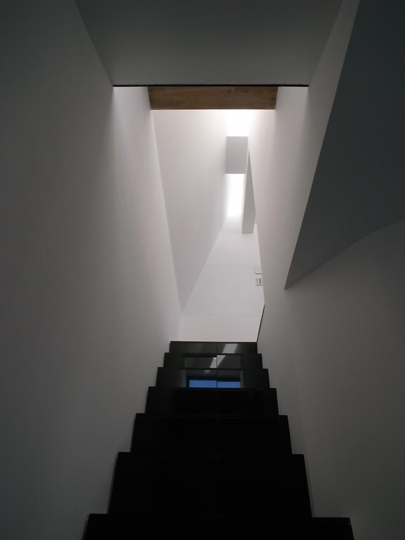 RY-1の部屋 RY-1 013