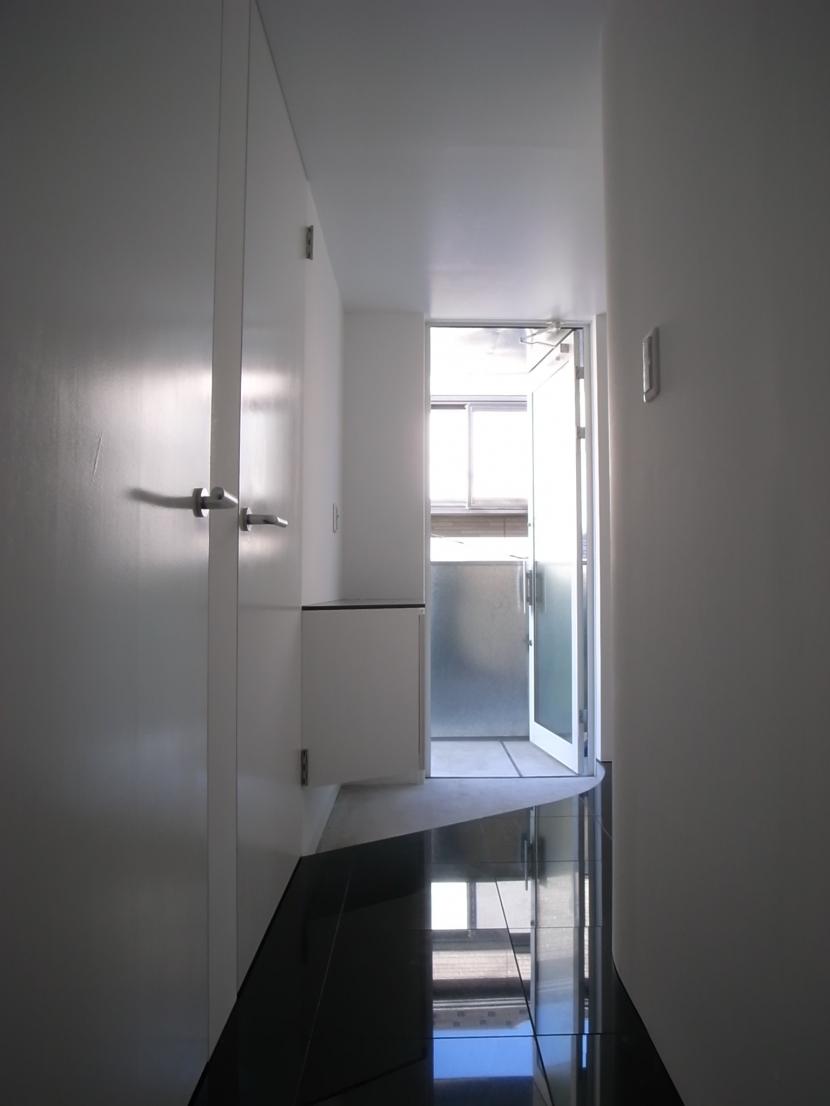 RY-1の部屋 RY-1 010