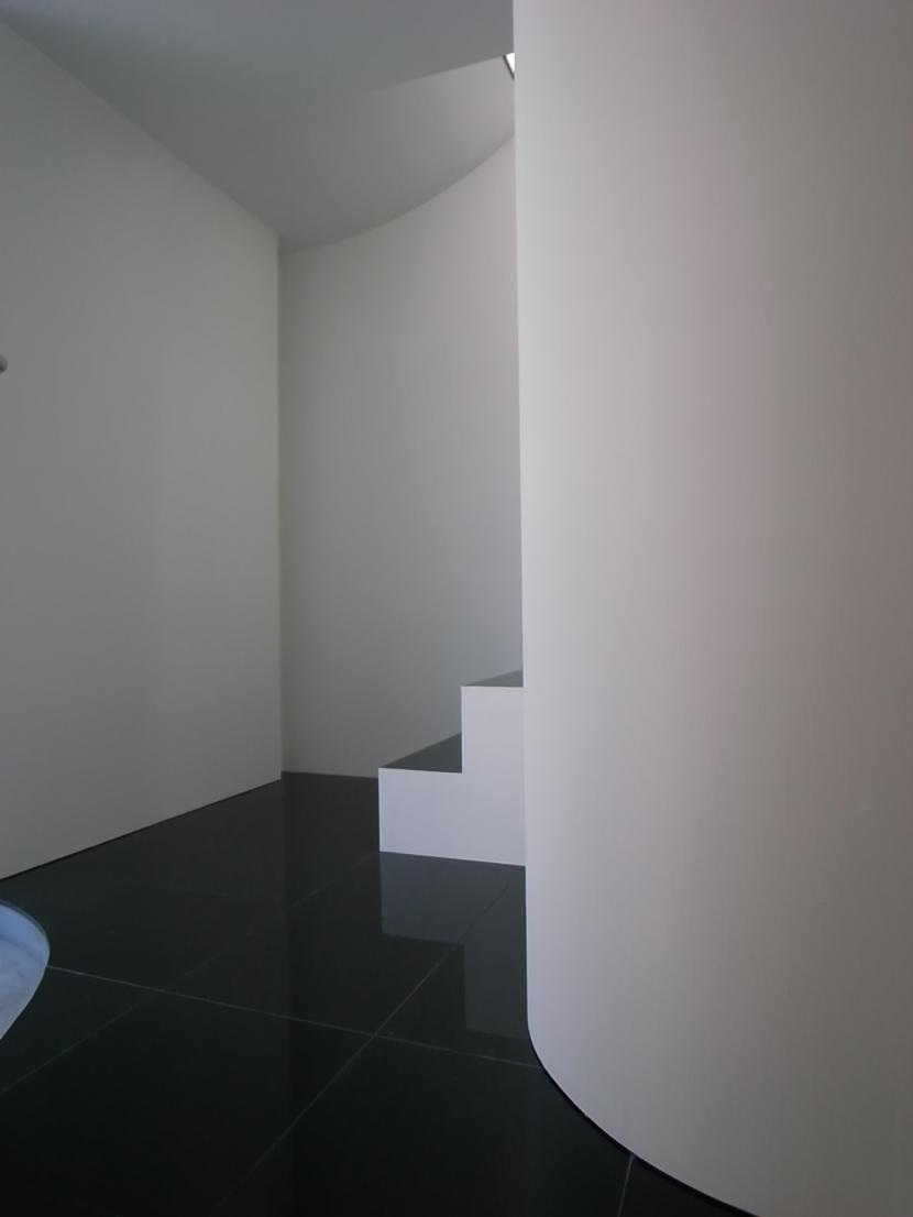 RY-1の部屋 RY-1 009