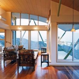 熱海・自然郷の家