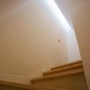 佐野正樹の住宅事例「出雲の家」
