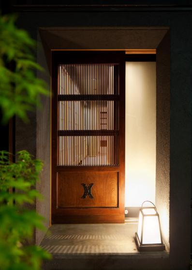 建築家:佐竹永太郎「つづきまのいえ」