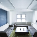 TIMELESS STYLEの住宅事例「LOCALIFE shinjyuku」