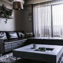 TIMELESS STYLEの住宅事例「MIYAMOTO'S HOUSE」